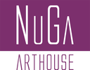 NuGa Arthouse
